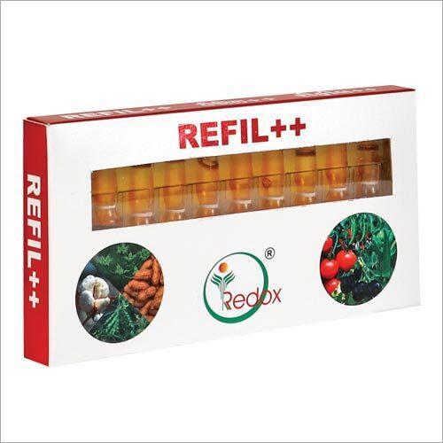 REFIL ++ Flowering Stimulant