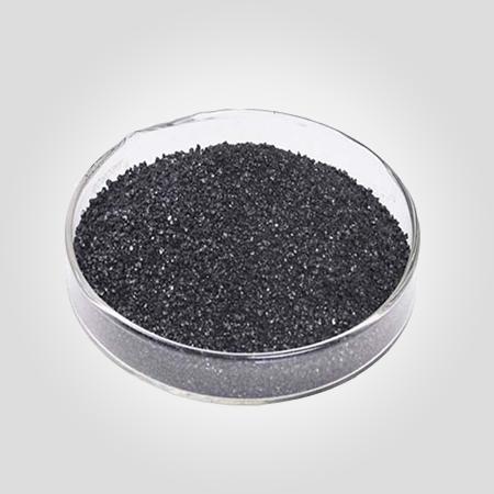 Super Potassium Humate Shiny Flakes