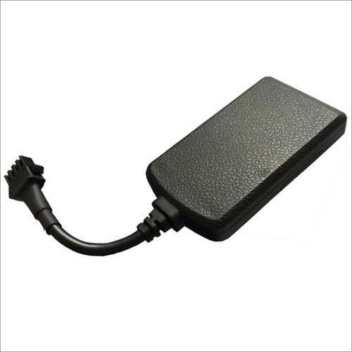 Mini GPS Car Vehicle Tracker