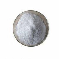 Quinine Hydrochloride Powder