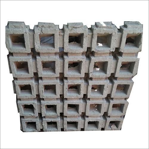 Precast Rcc Grill Manhole Dimensions: 6.4 X5.8 X2.6 Millimeter (Mm)