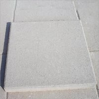 Cement Square Paver Block