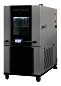 CATH Temperature Test Chamber