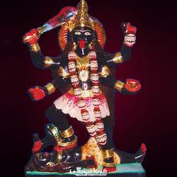 Mata Kali Devi