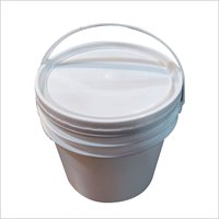 pasticides bucket