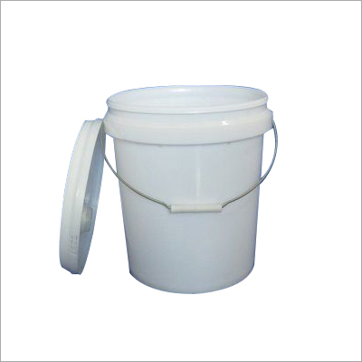 Fertilizer Buckets
