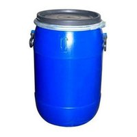 chemical buckets