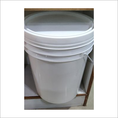 chemical storage containers