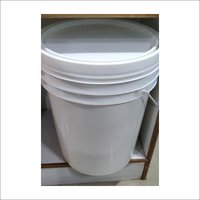 fevicol & adhesive buckets