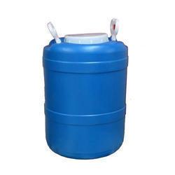 Adhesive buckets