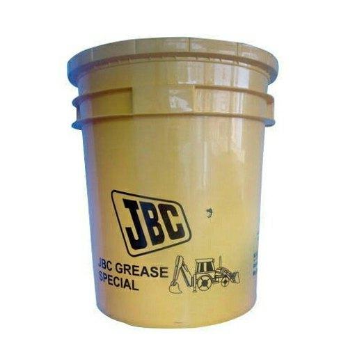 jbc bucket