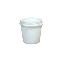 100gm plastic box