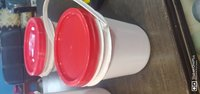 industrial oil bucket