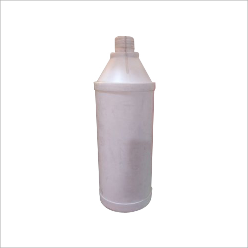 coolent round bottle
