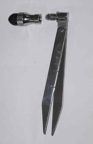 Surgical Hammer