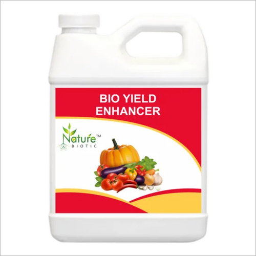 Bio Yield Enchancer