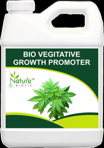 Bio Vegitative Growth Promoter