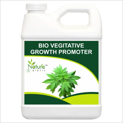 Bio Vegitative Growth Promoter