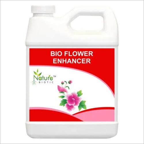 Bio Flower Enhancer