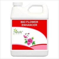 Bio Flower Enchancer