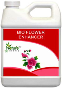 Bio Flower Enhancer