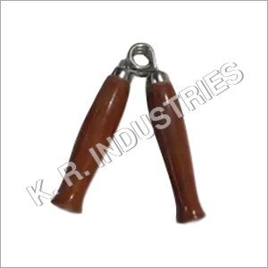 Wood Power Grip