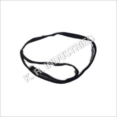 Gym Supporter Belt