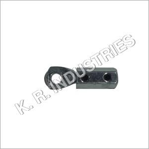 Gym Wire Lock screw