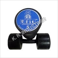 Weight Lifting Dumbbell
