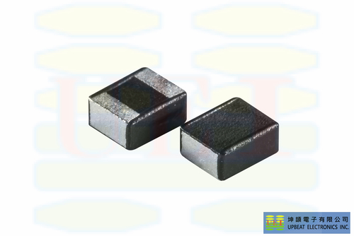 Molding Power Inductors  SMNR-2016STL~2520STL Type