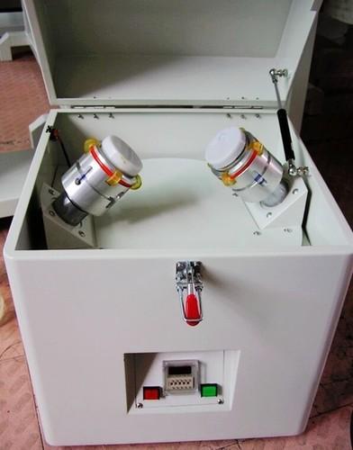 SMT Peripheral Equipment