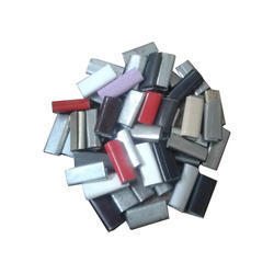 Iron Clips