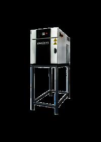 Battery Testing Environmental Chamber