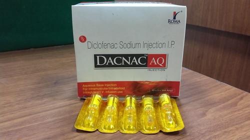 DACNAC-AQ