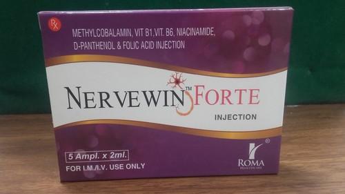 NERVEWIN-FORTE