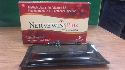 NERVEWIN-PLUS