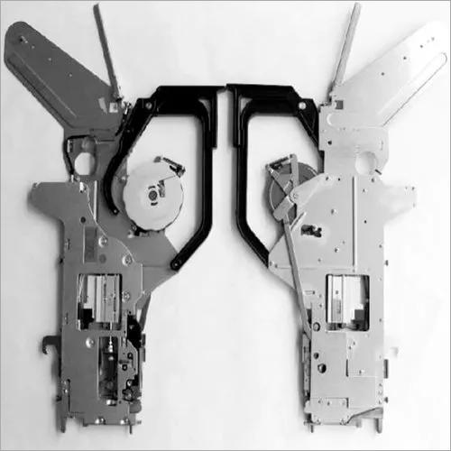 Panasonic KME CM Series Type Mechanical