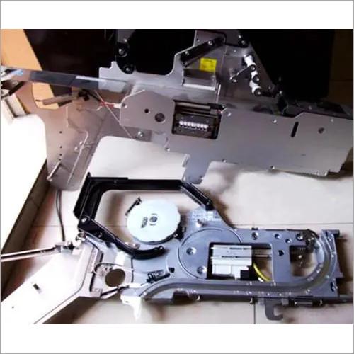 Panasonic smt feeder n610016060aa 8wx4p