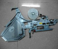 CM Series 8mm Feeder