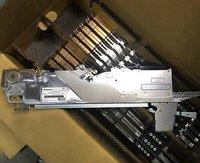 Panasonic CM602-L NPM-D3 feeder