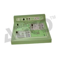 Optical Fiber Kit