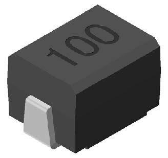 SMD Chip Coils/Inductors SMDV-2520V~5650V Type