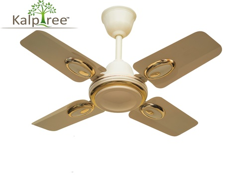 Ceiling Fan 600mm - SWIFTplus