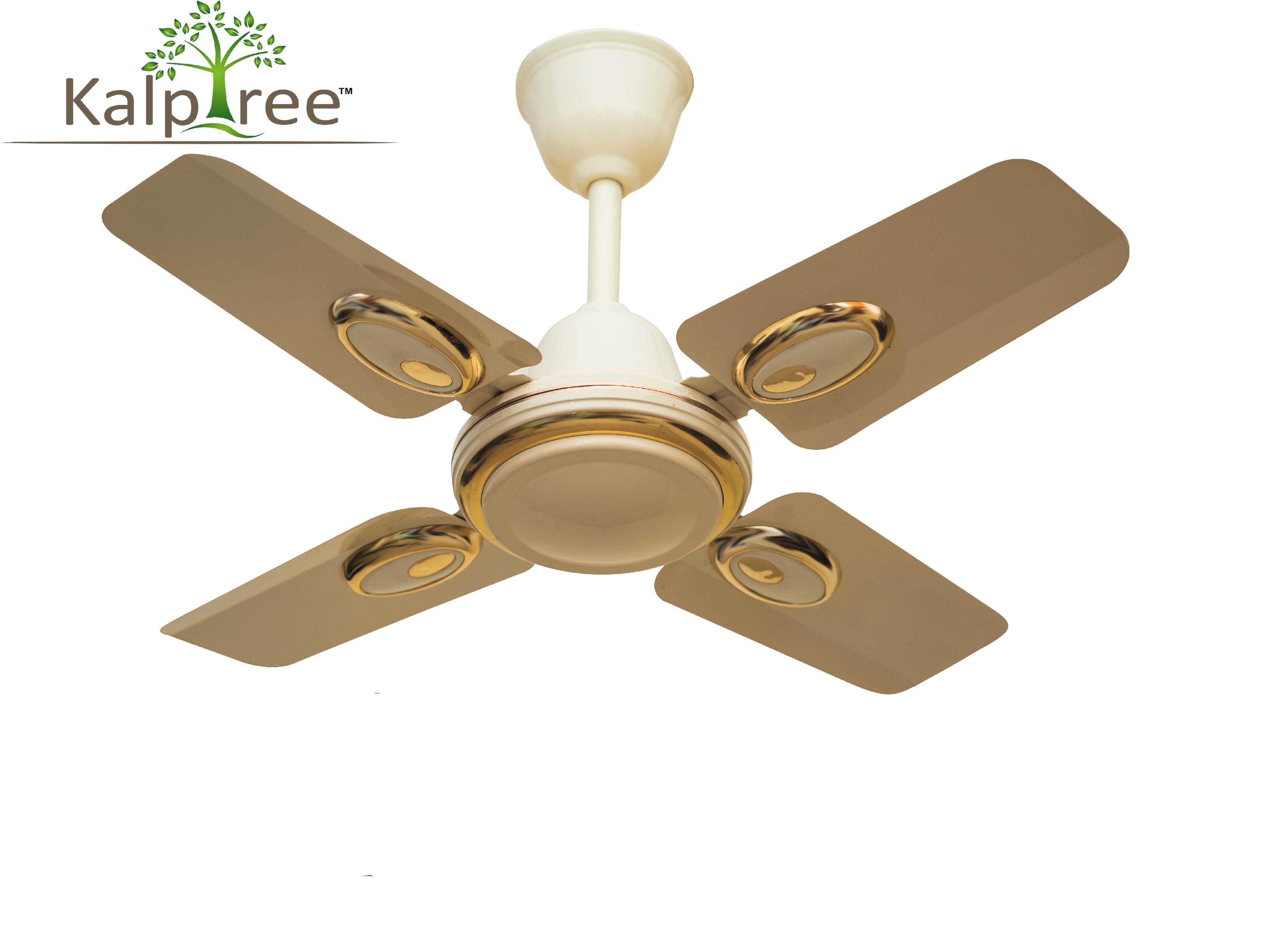 Ceiling Fan 600mm - Swiftplus