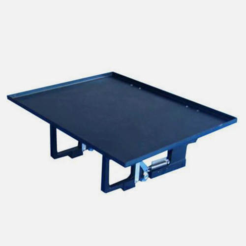 Samsung FW-1 Tray Feeder for Samsung CP series