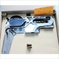 Samsung SM72mm feeders for smt machine