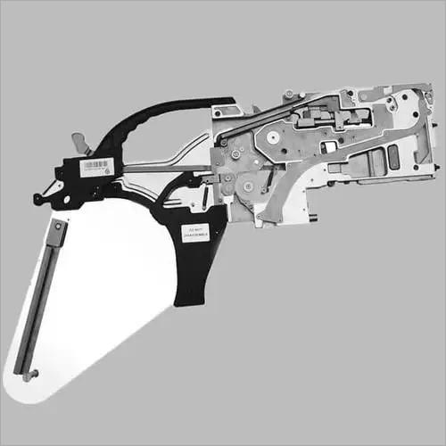 Samsung Pneumatic SM8*4mm Feeder