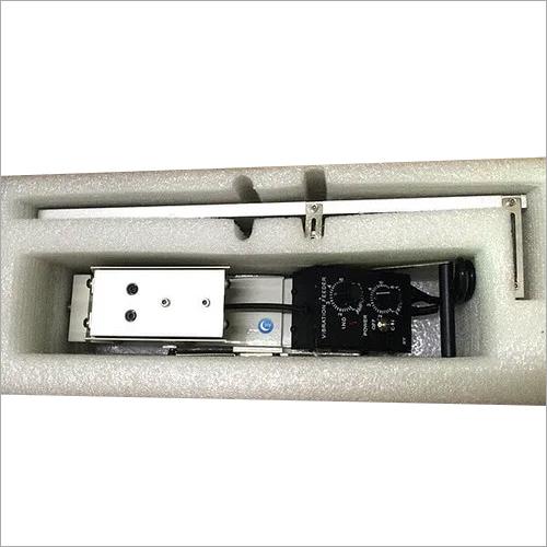 Samsung CP40 CP45 CP60 smt vibration(stick) feeder