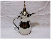 Dallah Arabic Coffee Pot Tea