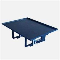 Samsung FW-1 CP IC Tray Feeder